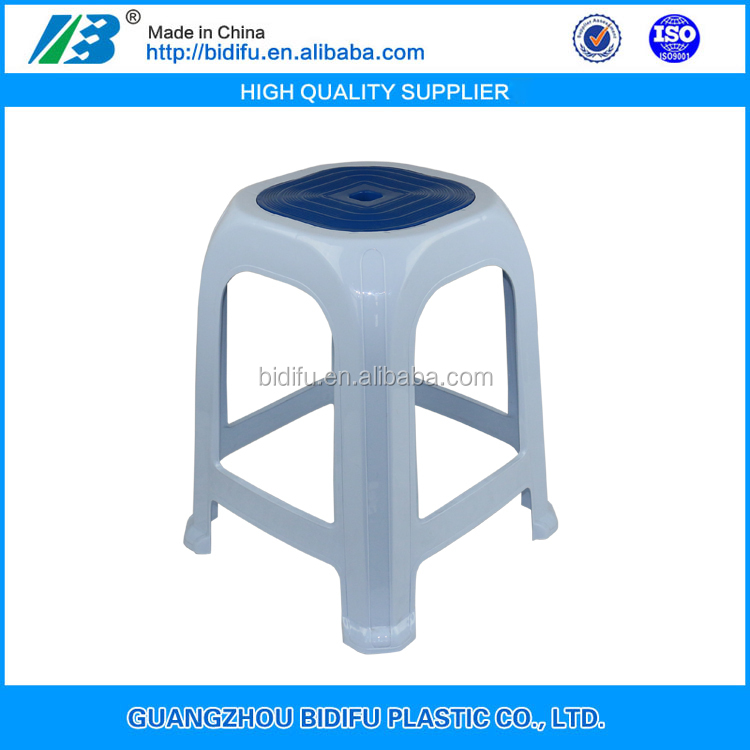 List Manufacturers Of Step Stool Plastic Buy Step Stool
