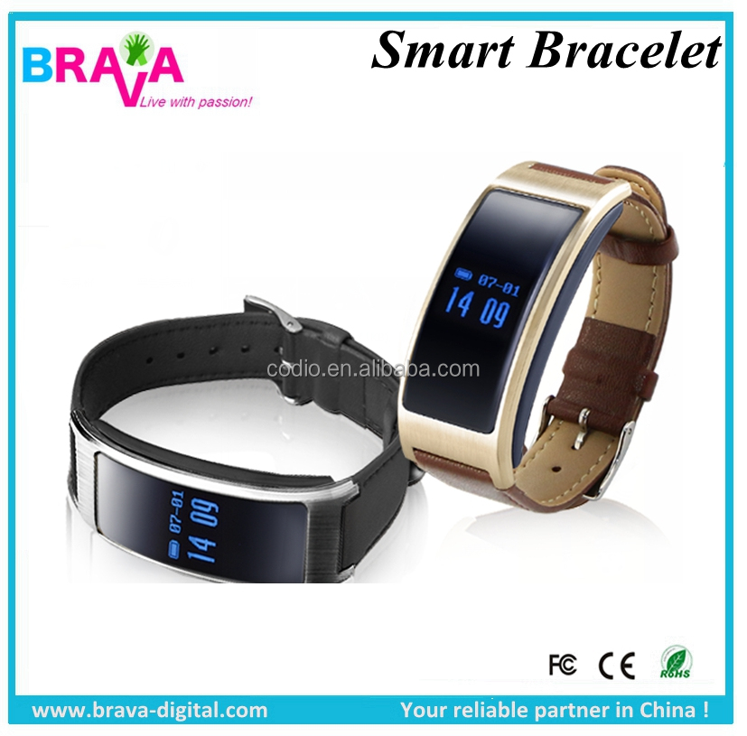 for fit bit 2 jw018 smart bracelet smartband activity tracker smart band