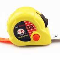 adhesive backed measuring tape best measuring tape for carpenters best tape measure reviews