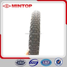free sample motorcycle tire valve pvr70 275-19