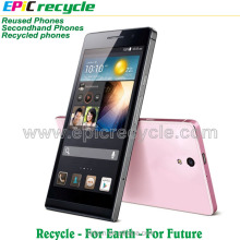 6 inch mobile phone 4g 3g cdma gsm dual sim mobile phone