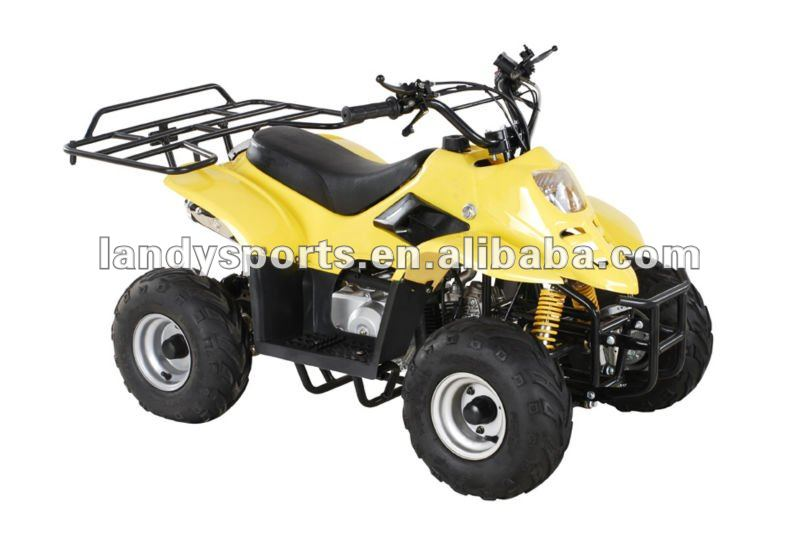 types of four wheelers peace sports atv side by side atv(LD-ATV311)