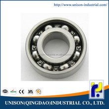 Chinese Factory Good Price Hot sale ball and socket bearing
