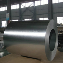 crca crc cold rolled steel coils SAE1008/ DC01 /SPCC in stock