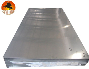 Best quality of china manufacturer aluminum sheet with competitive factory price