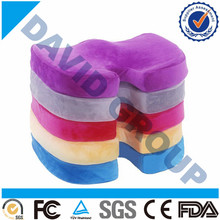 Wholesale High Quality Memory Foam Seat Cushion