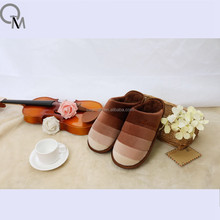 Hot Sale Wholesale High Quality Comfort Nude Chinese Men Slippers