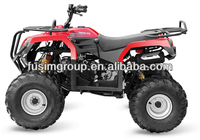 150cc off-road vehicle utility atv