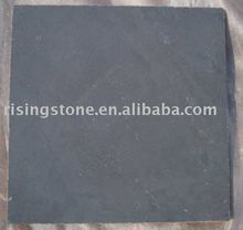 Bluestone Paving Tiles