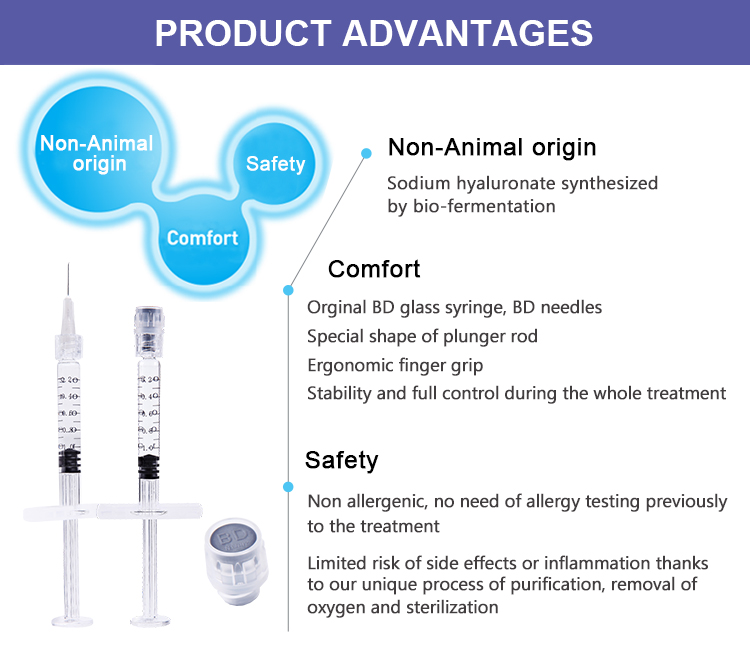 skincareproductsbestprice ofhyaluronicacidfiller injection