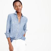 Buy 2014 fashion denim jacket for men denim wholesale Jacket ...