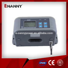 DBM2800C Multifunction Non-Contact Resistance Online Tester