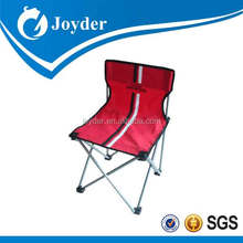 Portable folding leisure rocking beach Chairs