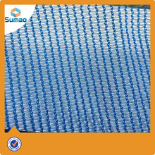 Brand Sumao sun shade net suppliers in bangalore made in China