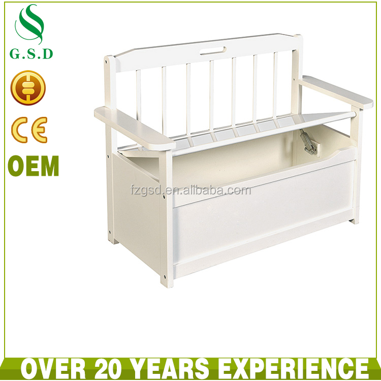 wholesale high quality wooden bench to sit