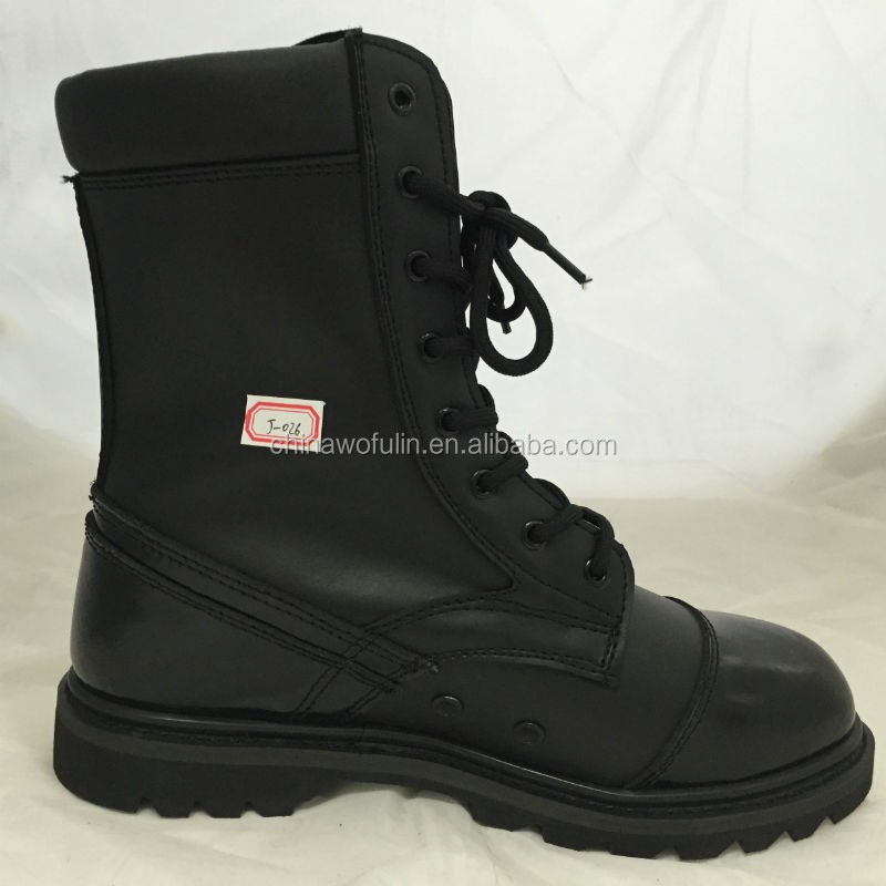 Safetymaster popular design belleville combat boots on sale