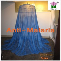 LLINS deltamethrin bed nets for Africa