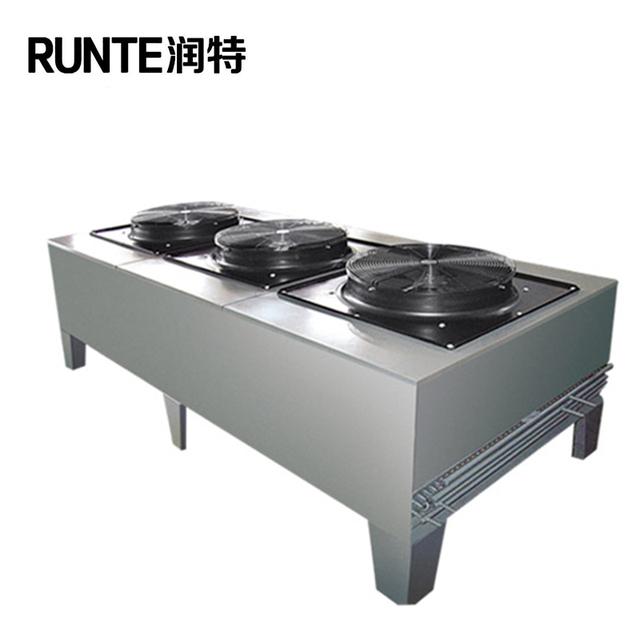 Design Air cooler condensing unit for sale