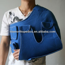 ISO13485 Arm support medical