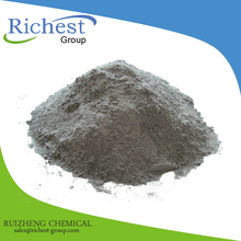 Factory Offer High Purity with Lower Price!!! 99.9% Nano Zirconium Powder