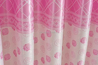 Made In hangzhou zhejiang china Blackout Curtain Fabric