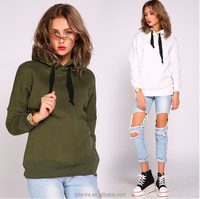 2015 In-Stock blank high quality hoodies wholesale hoodies women cheap hoodies wholesale