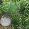 high quality saw palmetto extract,Saw Palmetto Fruit Extract,25% 45% GC