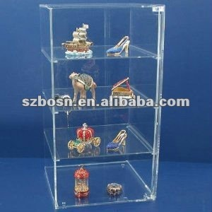 Acrylic Toy Display Stand, Acrylic Toy Display, Acrylic Toy Stand