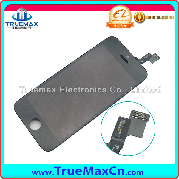 High quality for iPhone 5s Lcd Screen ,OEM AAA Lcd Digitizer for iPhone 6 6plus 6s 6s+ 7 7+ lcd assembly touch