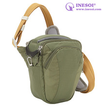 420d Nylon Slr Camera Bag Multi Functional Slr Camera Bag Manufacturer