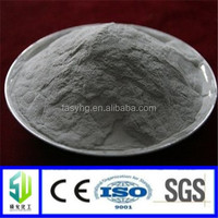 Zinc Ash Dust Powder Dross 60