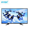 /product-detail/hot-sale-small-size-buy-lcd-tv-china-17-19-24-32-22-inch-led-tv-price-high-quality-wholesale-television-led-tv-europe-60435622634.html