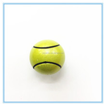 Eco-Friendly Stocked Feature and Sponge Material foam rubber balls