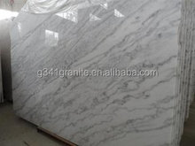 Natural Stone High Quality marble,iran products,modern bathroom design