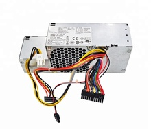 The Power Supply PW116 235W H235P-<strong>00</strong> For Dell OptiPlex 760 780 960 0PW116