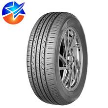 205/65R16China HILO Tire Top Brand for Cars