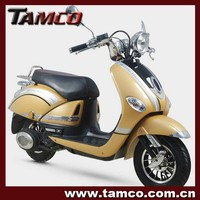 TAMCO Hot sale 125CC mope cub motorcycle bike for sale cheap