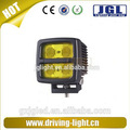 Cob 40w cree led work light from guangzhou JGL