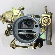 OEM 16010-B5200/16010-B0302 carburetor for J15 ENGINE