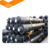 Russian Standard synthetic UHP HP graphite electrode rod popular among steel companies - L