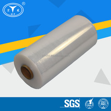 Cheap Price Machine Pallet Shrink Wrap Stretch Film Jumbo Roll