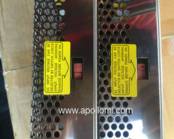 professional supply best AC switching power supply 5v60a 300W
