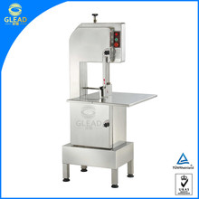 Food processing machinery electric kitchen bone saw