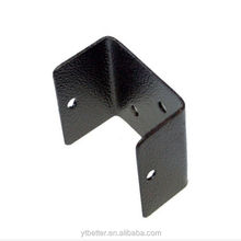 Precision stamping part for lead frame