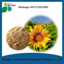 Sunflower Lecithin,Hight Quality Organic Sunflower Lecithin/lecithin Powder