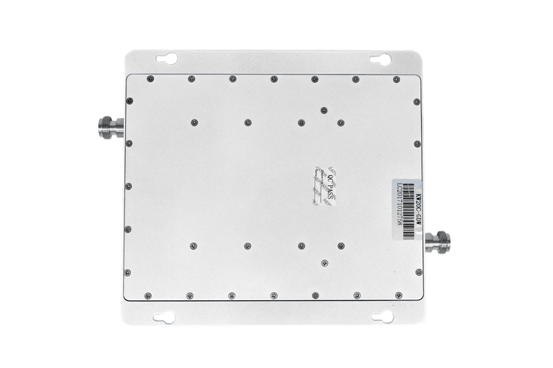 Stable 2g 3g 4g phone signal repeater/ mobile signla repeater full set