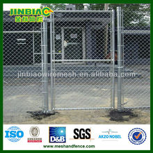 all kinds fence gate grill design