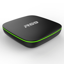 Wholesale cheapest internet digital tv <strong>receiver</strong> media player ram ddr3 android tv set top box
