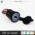 2016 highspeed single port vehicle charger 4.2A protable mobile accessories for car