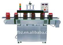 shifeng auto induction cap sealer(M)
